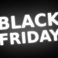 El Black Friday no es tan chollo como parece, solo 1 de cada 10 productos bajó su precio