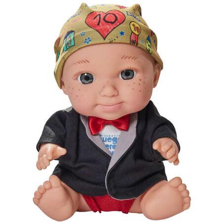 baby-pelon-juguetes-navidad-2020-2021