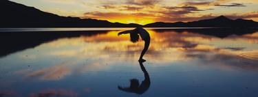 Siete pequeños gestos para comenzar el día de forma saludable