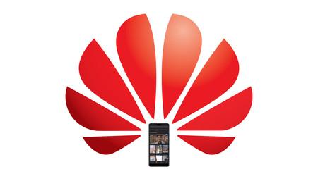 Huawei trae a España su servicio de vídeo bajo demanda y esto es lo que ofrece para competir con Netflix, Amazon Prime  o HBO