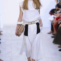 Foto 15 de 36 de la galería chloe-primavera-verano-2012 en Trendencias