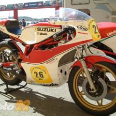 Foto 43 de 72 de la galería iv-dia-de-ricardo-tormo-la-cronica en Motorpasion Moto