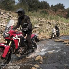 Foto 27 de 98 de la galería honda-crf1000l-africa-twin-2 en Motorpasion Moto