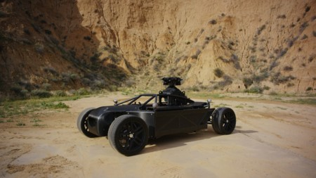 Ese increíble coche que ves en los anuncios podría no ser real por culpa de esta tecnología