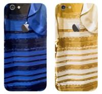 Y tú, ¿de qué color ves esta funda?