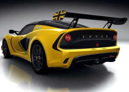 Lotus Exige Race 380 2017 1280 03