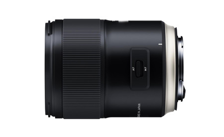 Tamron Sp 35mm F14 Di Usd 02