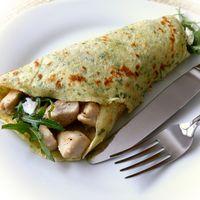 Nueve alimentos ricos en proteínas magras que te ayudan a perder peso