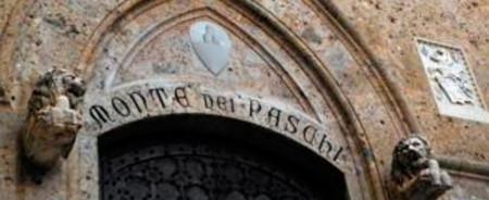 Banca Monte Dei Paschi Di Siena 670x274