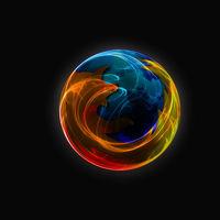 Si usas Firefox con extensiones de privacidad, atento, porque un bug de hace dos años hace que las extensiones peleen entre ellas