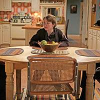 Los TCA premian lo que olvidaron los Emmy: 'Empire' y 'The Americans' se llevan el gordo