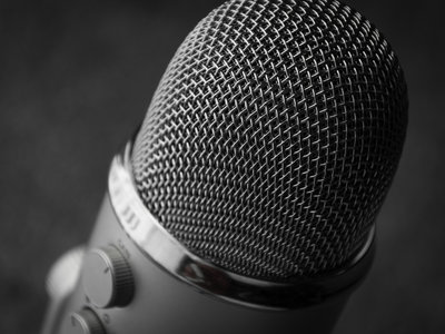 Apple permitirá a los creadores de podcast grabar programas de 60 minutos en el estudio de la WWDC 2017