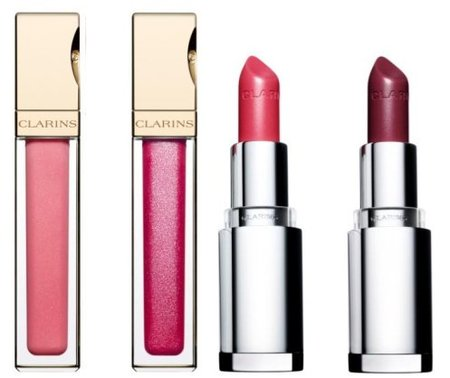 clarins-rouge-eclat-makeup-collection-for-spring-2013-lip-products.jpg