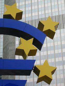 ¿ Le hace el trabajo sucio la Bolsa al BCE?