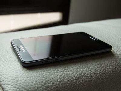 La justicia de EEUU se cansa de la batalla de Apple y Samsung: no es cosa del Supremo