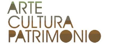 rteculturapatromonio-logo-