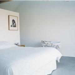 Foto 16 de 19 de la galería casas-que-inspiran-una-granja-en-blanco en Decoesfera