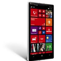 Gabriel Aul anuncia que el Lumia Icon tendrá soporte para Windows 10 Mobile Preview