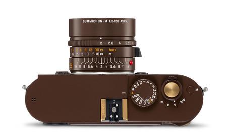 Leica M Monochrom Drifter 02