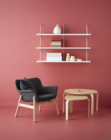 Catálogo 2020 IKEA