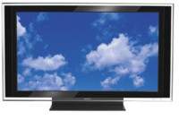 Sony Bravia XBR LCD de 70 pulgadas
