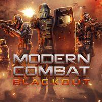 'Modern Combat Blackout' llega al Nintendo Switch, con el equipo de Gameloft México como responsable de la adaptación
