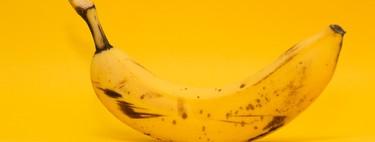 Top nueve de alimentos ricos en potasio (y un montón de recetas para sumarlos a tu dieta)