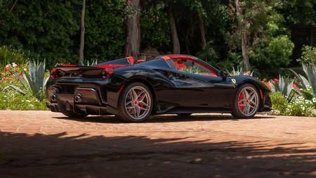 Ferrari 488 Pista Spider Rm Sotheby S 1