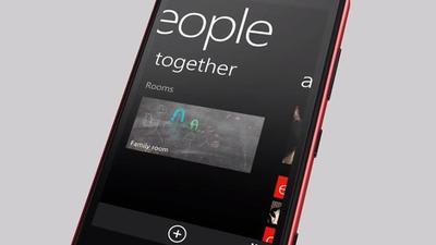 A partir de marzo, Microsoft dejará de soportar las salas de Windows Phone 8/8.1
