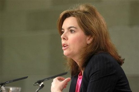 El informe Lagares previo a la reforma fiscal: cuando bajar los impuestos significa pagar más