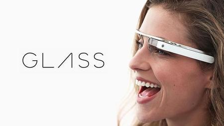 Google Glass estrena aplicaciones