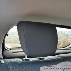 Foto 38 de 40 de la galería ford-fiesta-5p-prueba en Motorpasión