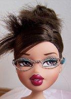 Cómo maquillar tus ojos si llevas gafas