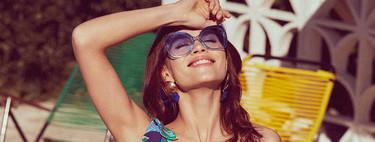 Women'secret tiene en rebajas los bañadores y bikinis más ideales para estrenar la temporada de playa y piscina