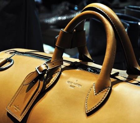 Louis Vuitton nos sugiere regalos para el Día del Padre