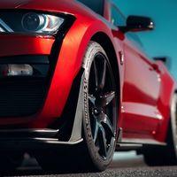 El SUV eléctrico inspirado en el Ford Mustang comenzará a fabricarse en México en 2020