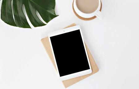 iPad mini sin marcos, iPad Pro con carga inalámbrica y iPad estándar más delgado: Gurman describe el futuro de la tableta de Apple
