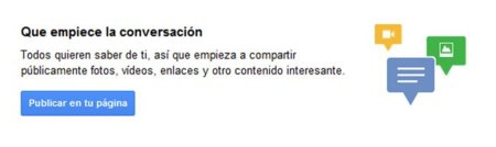 google_primerospasos-2-101111.jpg