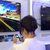 TigoUne y Samsung lanzan su primera tienda de experiencia digital en Bogotá