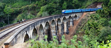 Train 2315520 960 720