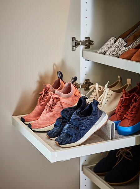 Organizadores Zapatos 2021 09