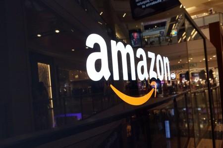 Amazon quiere seguir los pasos de Netflix, y se alía con Televisa para crear contenido original en español