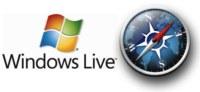 Applesfera responde: Problemas de Hotmail y Safari en Mac