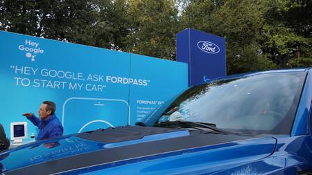 Ok Ford