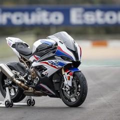 Foto 45 de 153 de la galería bmw-s-1000-rr-2019-prueba en Motorpasion Moto