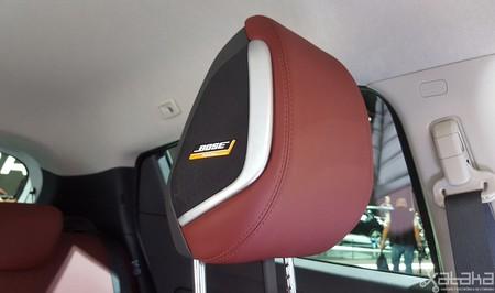 Nissan Micra 5 Paris 1600p 17