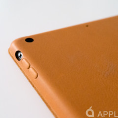 Foto 11 de 16 de la galería asi-es-la-smart-cover-del-ipad-air en Applesfera
