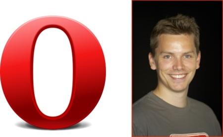 El futuro de los navegadores: entrevistamos a Jan Standal de Opera Software (parte I)