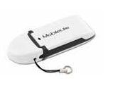 Kingston MobileLite, lector portátil de tarjetas flash