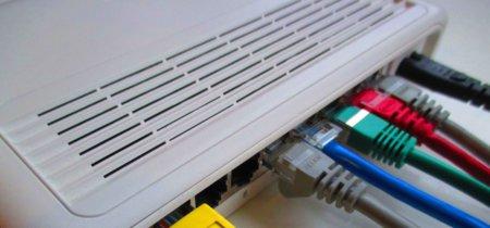 La consolidación del mercado de banda ancha fija empieza a dejar sin oxígeno a los operadores pequeños
